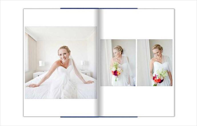 Wedding_Album_Photos_Lara_Fred_03