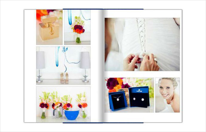 Wedding_Album_Photos_Lara_Fred_04
