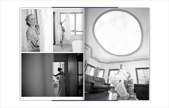Wedding_Album_Photos_Lara_Fred_05