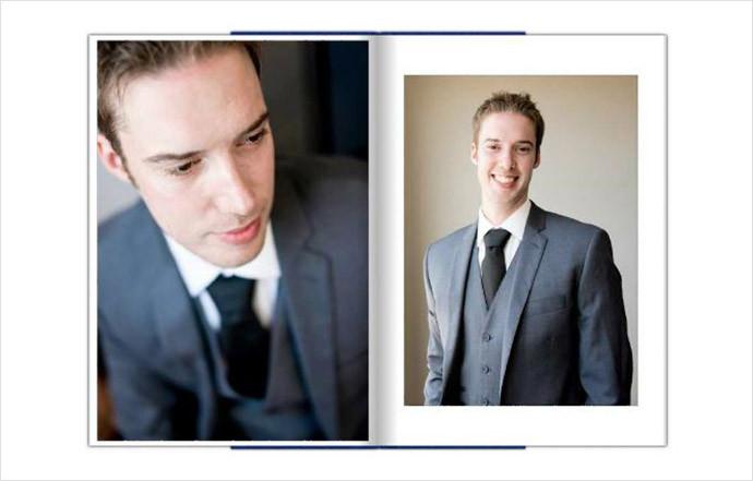 Wedding_Album_Photos_Lara_Fred_06