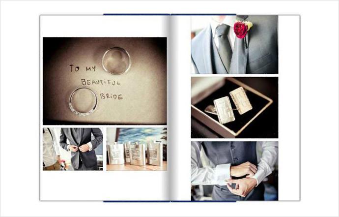 Wedding_Album_Photos_Lara_Fred_08
