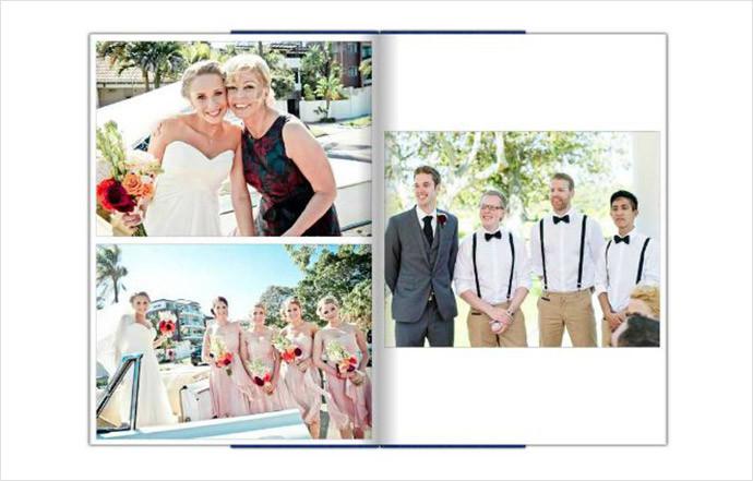 Wedding_Album_Photos_Lara_Fred_10