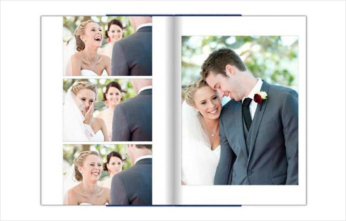 Wedding_Album_Photos_Lara_Fred_11