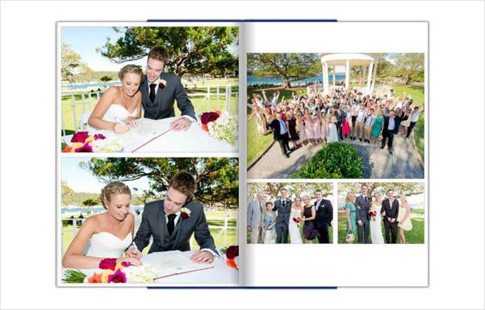 Wedding_Album_Photos_Lara_Fred_12