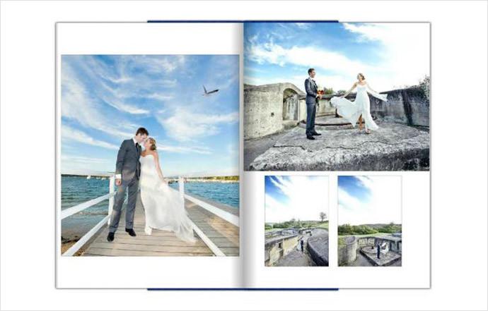 Wedding_Album_Photos_Lara_Fred_13