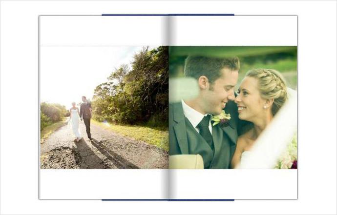 Wedding_Album_Photos_Lara_Fred_16