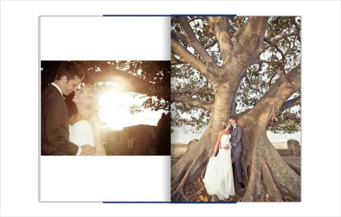 Wedding_Album_Photos_Lara_Fred_17