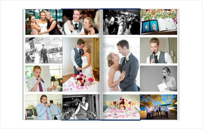 Wedding_Album_Photos_Lara_Fred_18