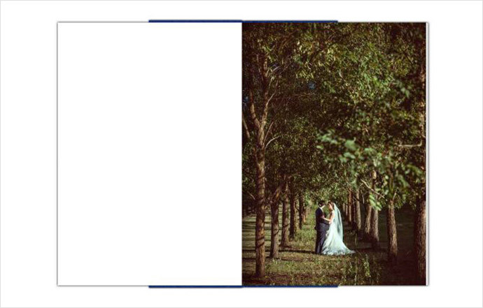 Wedding_Photography_StephTom_01