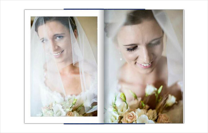 Wedding_Photography_StephTom_02