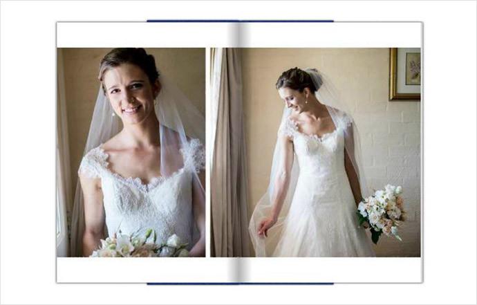 Wedding_Photography_StephTom_03