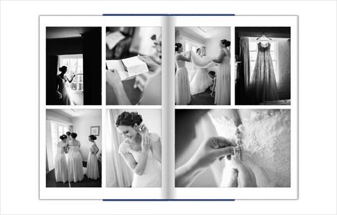 Wedding_Photography_StephTom_05
