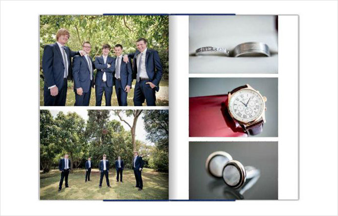 Wedding_Photography_StephTom_08