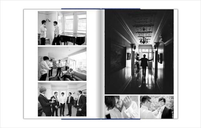 Wedding_Photography_StephTom_09