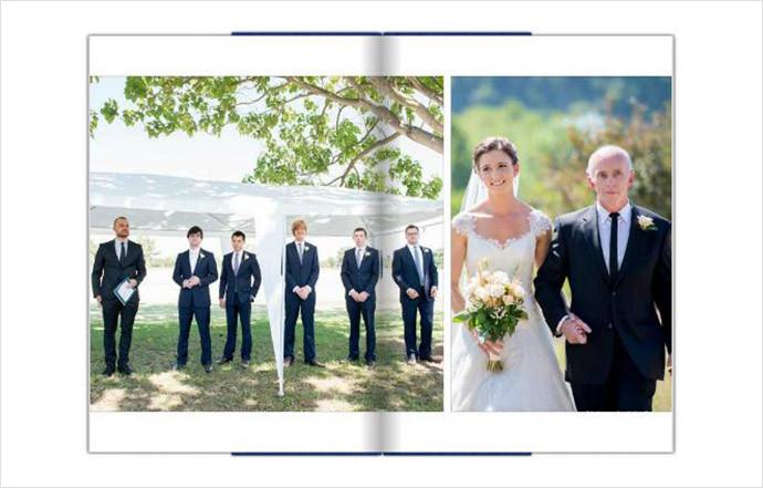 Wedding_Photography_StephTom_10