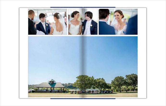 Wedding_Photography_StephTom_11