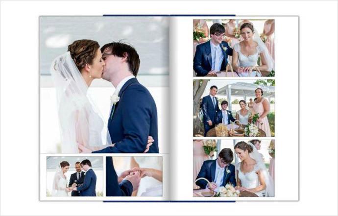 Wedding_Photography_StephTom_12