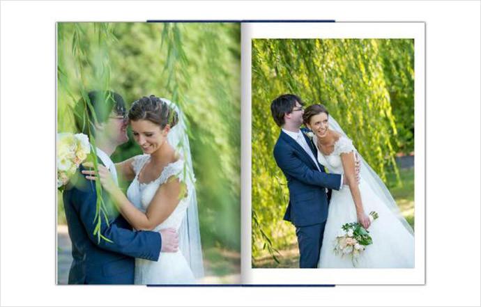 Wedding_Photography_StephTom_13
