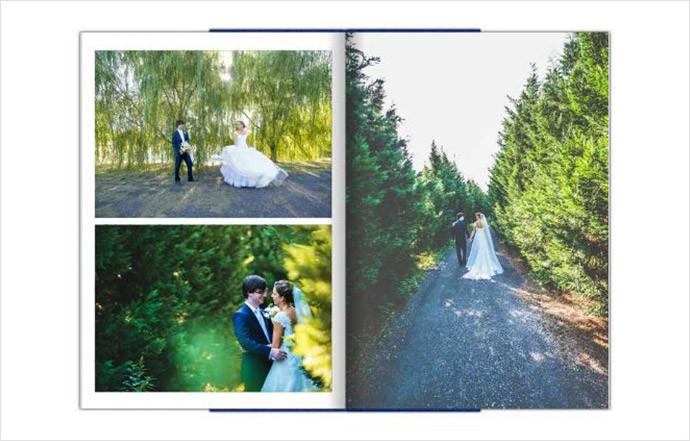 Wedding_Photography_StephTom_14