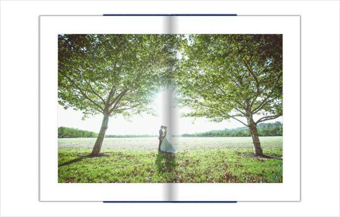 Wedding_Photography_StephTom_15
