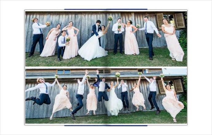 Wedding_Photography_StephTom_16