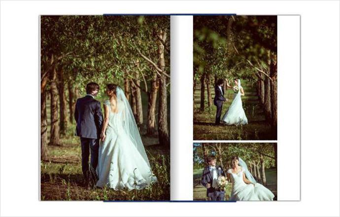 Wedding_Photography_StephTom_17