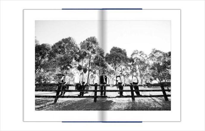Wedding_Photography_StephTom_19
