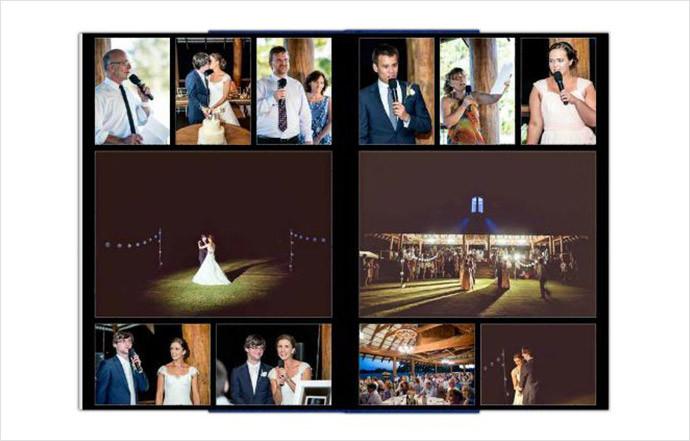 Wedding_Photography_StephTom_20