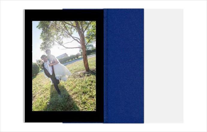 Wedding_Photography_StephTom_21