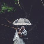 Italian Village Wedding Photography | Morris Images Sydney