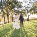 Sebel Hawkesbury Valley Wedding Photography by Morris Images   The Hills District Wedding Photographer