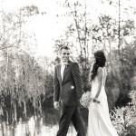 Sebel Windsor Wedding Photos