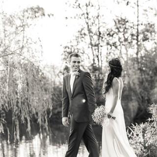 Sebel Windsor Wedding Photos, as seen on bride.com.au