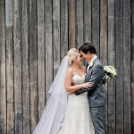 Sergeants Mess Wedding by Morris Images