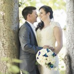 Sebel Hawkesbury Valley Wedding Photography by Morris Images