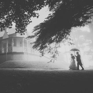 Yester Grange Wedding Photography