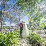 Sebel-Windsor-Wedding-Photography-Sydney