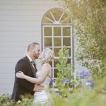 Sydney-wedding-photography-at-Sebel-Windsor