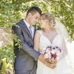 Wedding Photography Central Coast