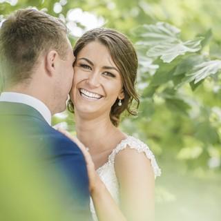 sebel-windsor-wedding-photography