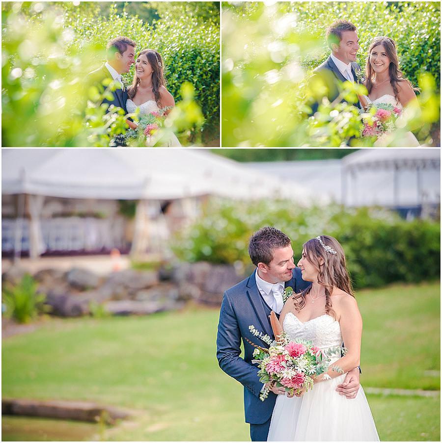 Fernbank farmstay wedding