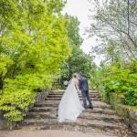 Mt-Tomah-Botanic-Garden-Wedding-Photo