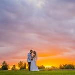 Sebel-Hawkesbury-Valley-Wedding-Photography