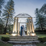 Curzon Hall Wedding Photography by Morris Images