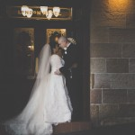 Le Montage wedding photography