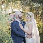 Sydney Hills District wedding photography by Morris Images
