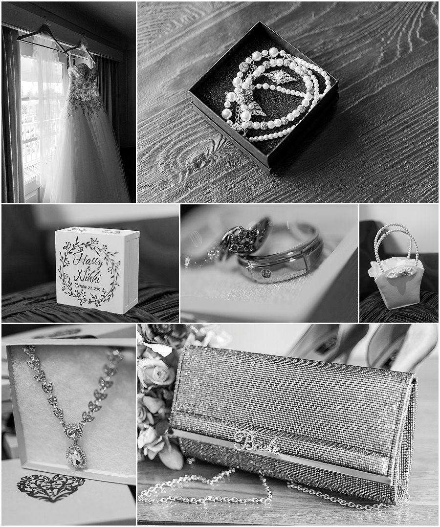 05-sebel-hawkesbury-wedding-photos