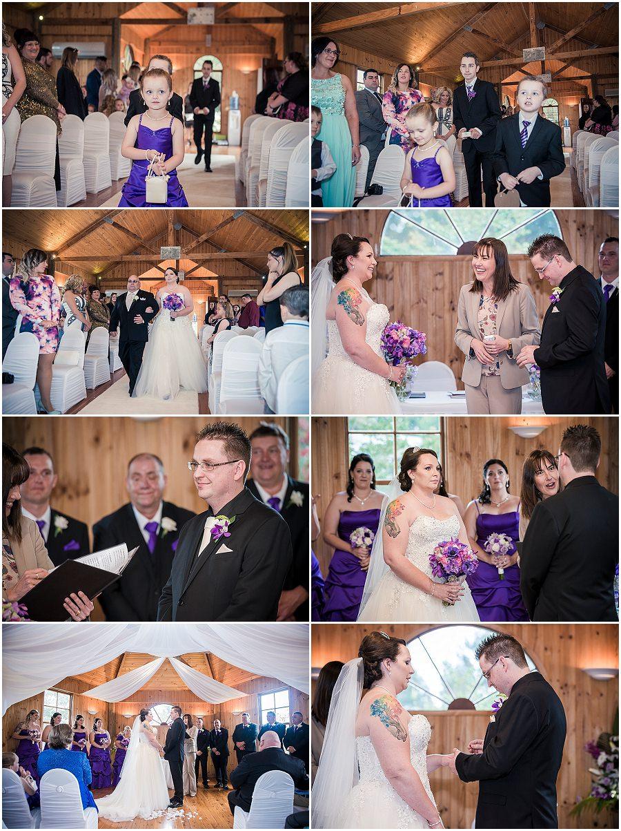 11-sebel-hawkesbury-wedding-photos