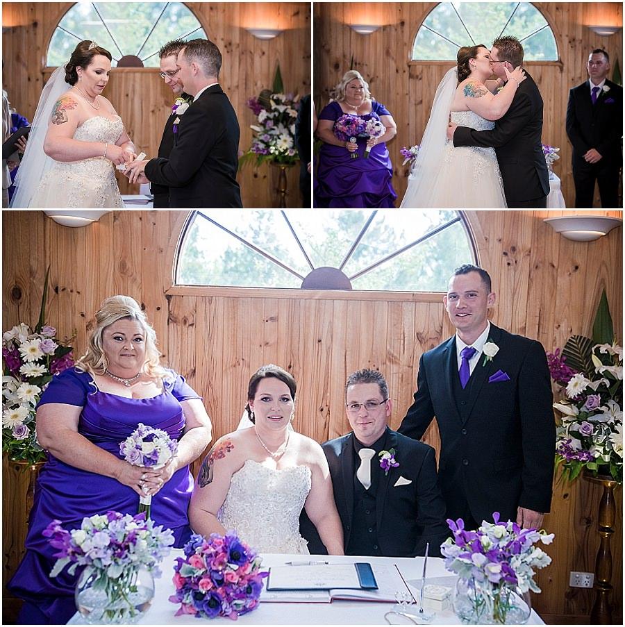 12-sebel-hawkesbury-wedding-photos