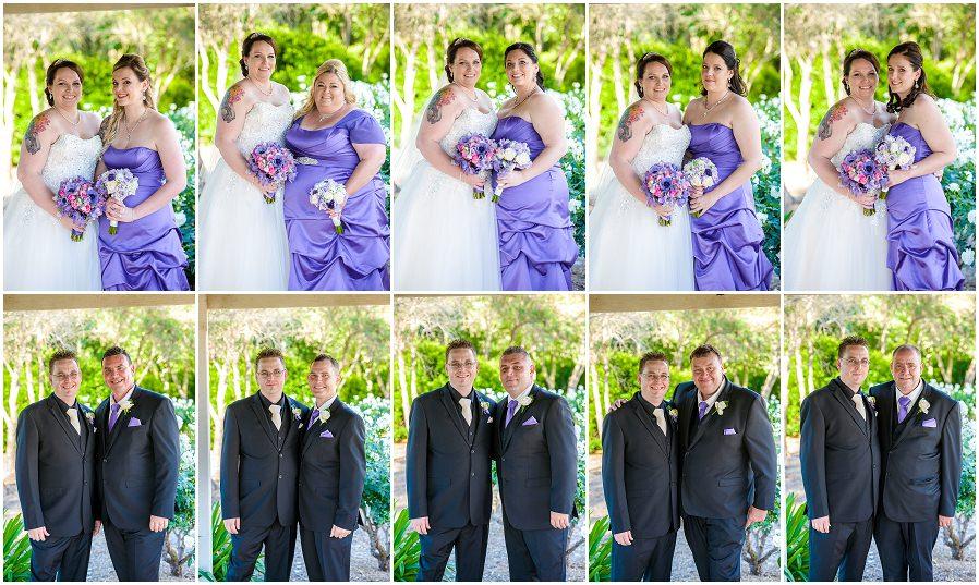 15-sebel-hawkesbury-wedding-photos